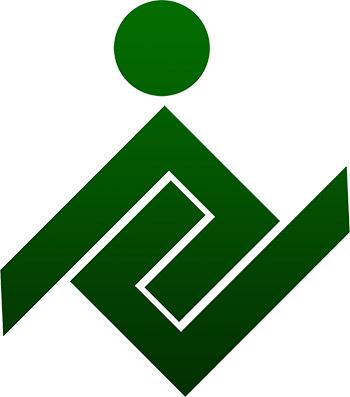 تعاونی اعتباری ثامن الائمه (ع)